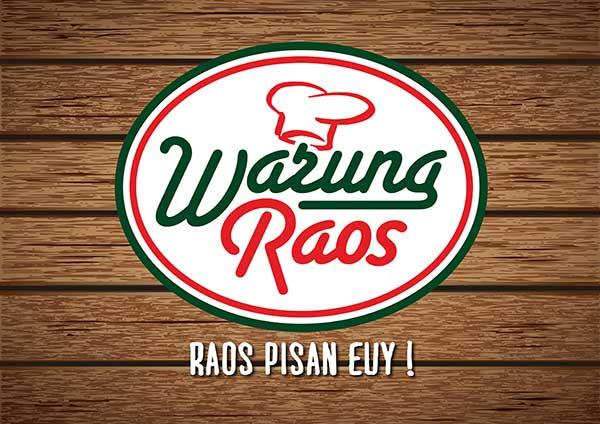 WARUNG-RAOS