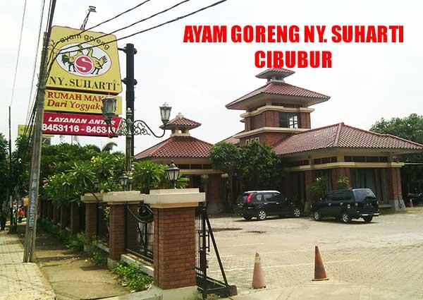 AYAM-GORENG-NY-SUHARTI-CIBUBUR