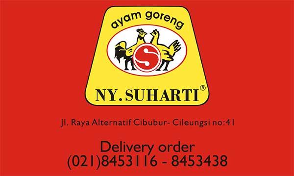 AYAM-GORENG-NY-SUHARTI-CIBUBUR2