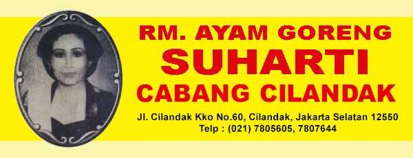 AYAM-GORENG-SUHARTI-CILANDAK1OK