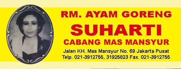 AYAM-GORENG-SUHARTI-TANAH-ABANG-ENAK2