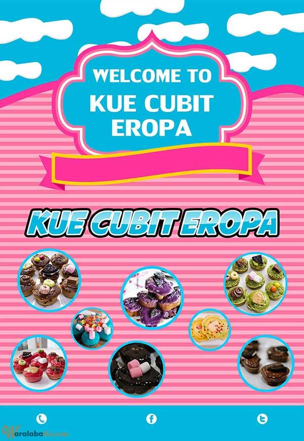 KUE-CUBIT-EROPA1