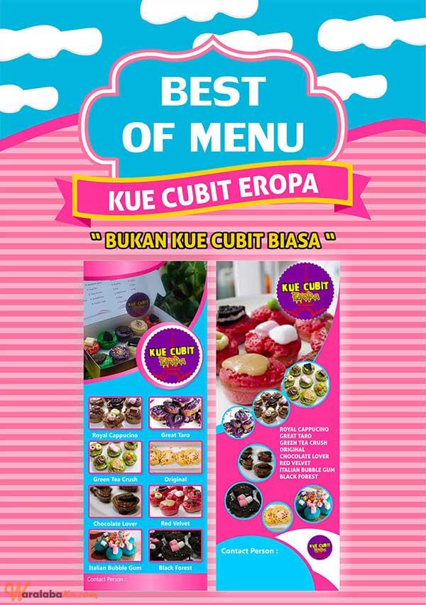 KUE-CUBIT-EROPA4