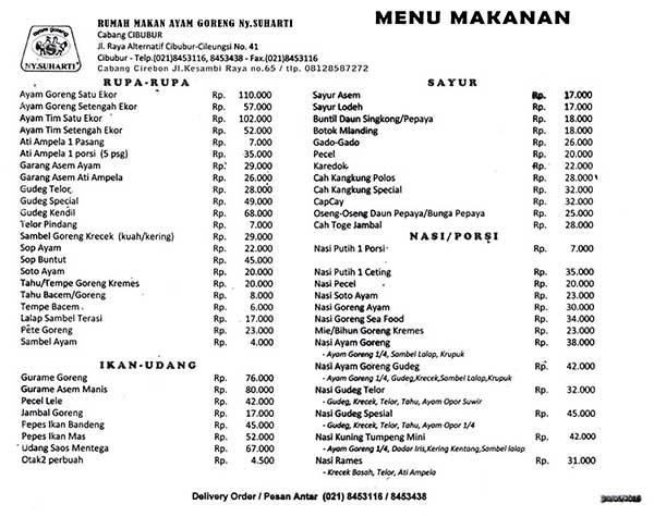 menu-ayam-goreng-suharti-cibubur2