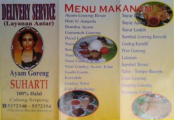 AYAM-GORENG-SUHARTI-SERPONG3