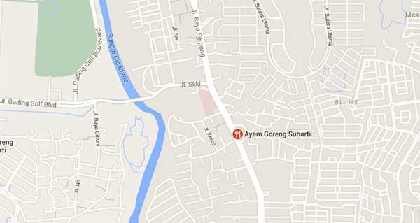 AYAM-GORENG-SUHARTI-SERPONG9E