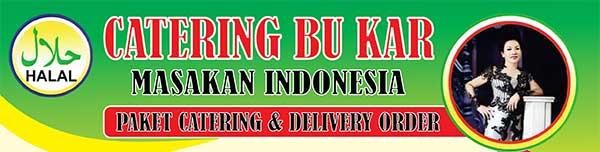 CATERING-BU-KAR1