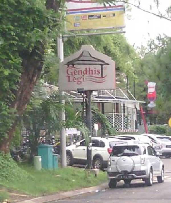 GENDHIS-LEGI-RESTO