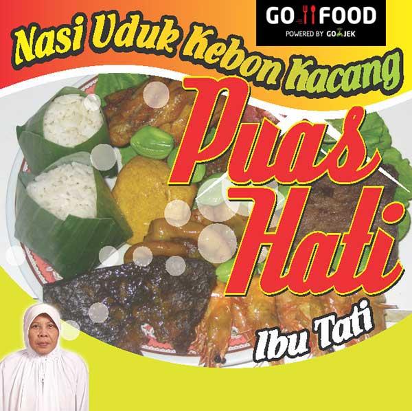 NASI-UDUK-PUAS-HATI-KEBON-KACANG-GO-FOOD