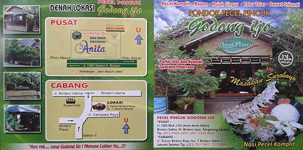 PECEL-PINCUK-GODONG-IJO3