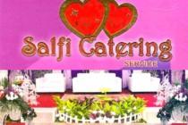 Salfi Catering