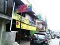 Soto Madura Cak Lan
