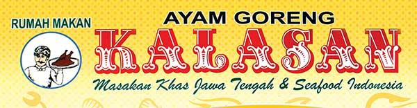 AYAM-GORENG-KALASAN