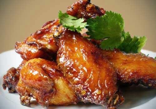 Image Result For Resep Lele Goreng Masakan Padang