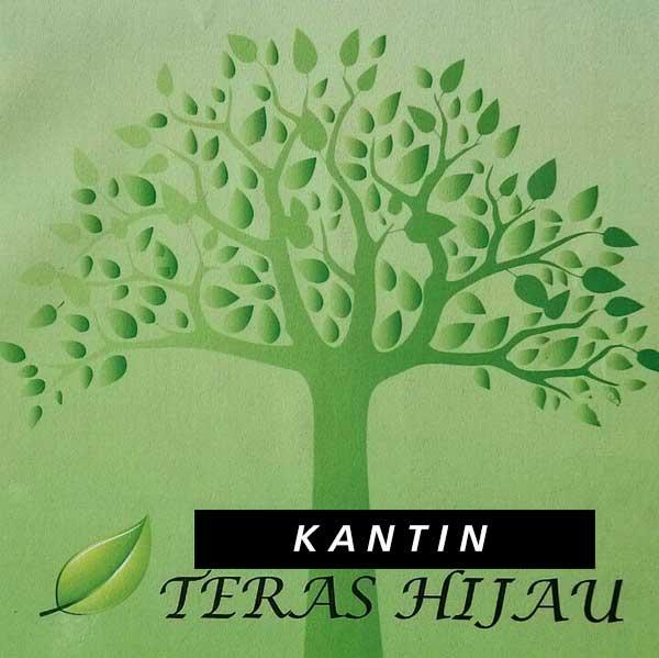 KANTIN-TERAS-HIJAU