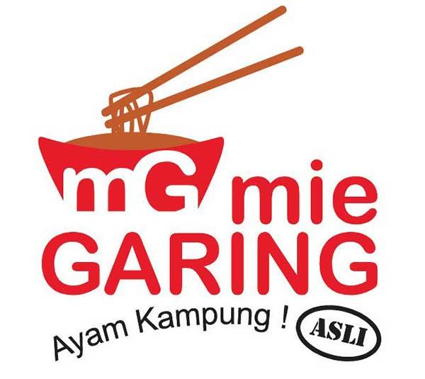 MIE-GARING-ENAK