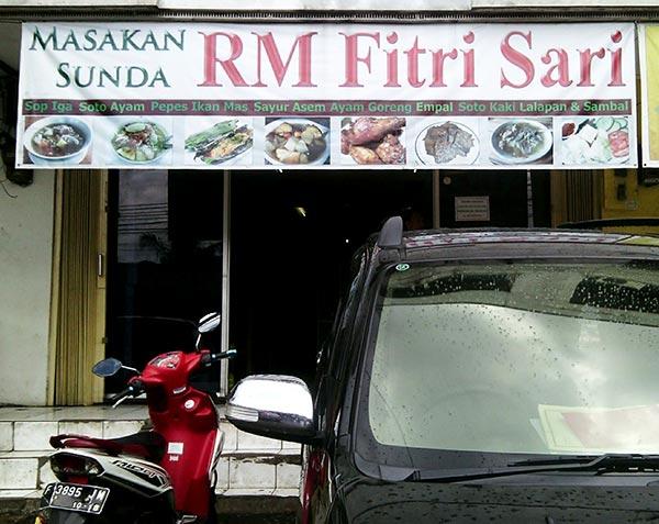 RM-FITRI-SARI