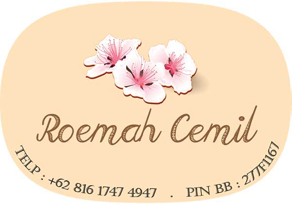 ROEMAH-CEMIL
