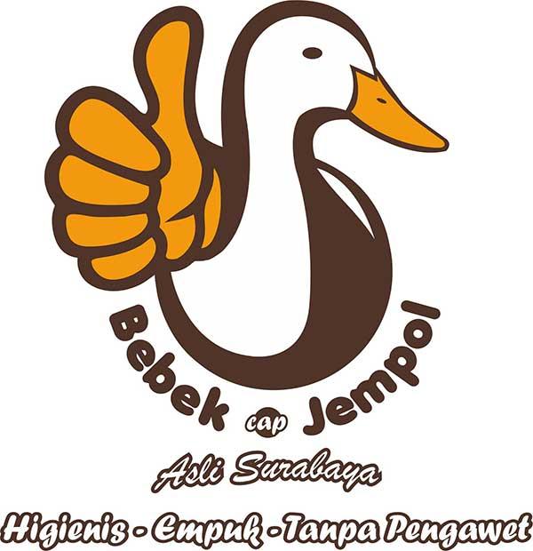 BEBEK-CAP-JEMPOL