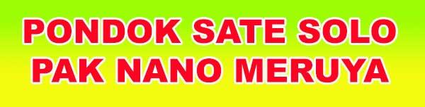 PONDOK-SATE-SOLO-PAK-NANO-MERUYA1
