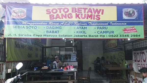 SOTO-BETAWI-BANG-KUMIS