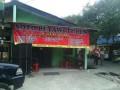 Soto Betawi Tulen H Suwandi