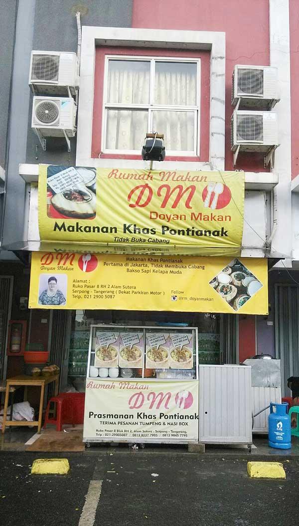 RUMAH-MAKAN-DM-BAKSO-KELAPA-MUDA2