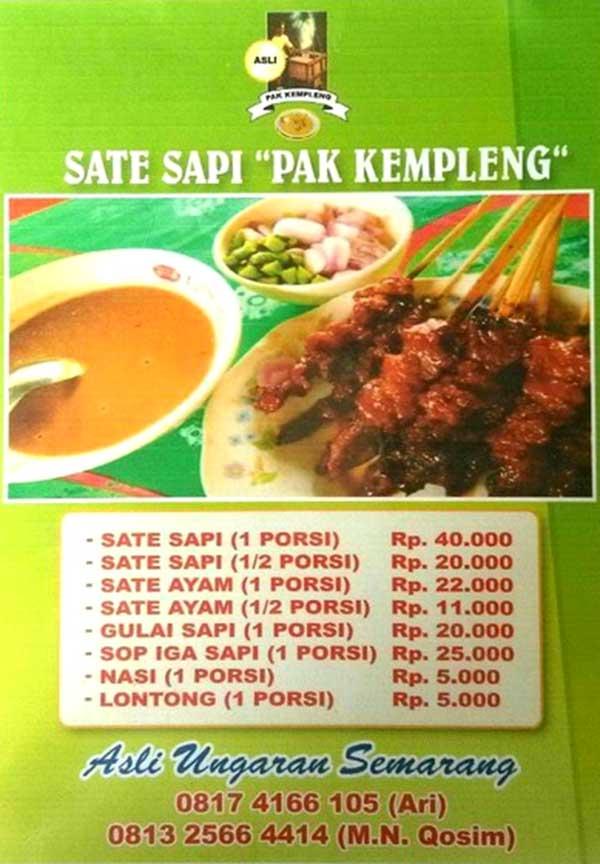 SATE-SAPI-PAK-KEMPLENG3