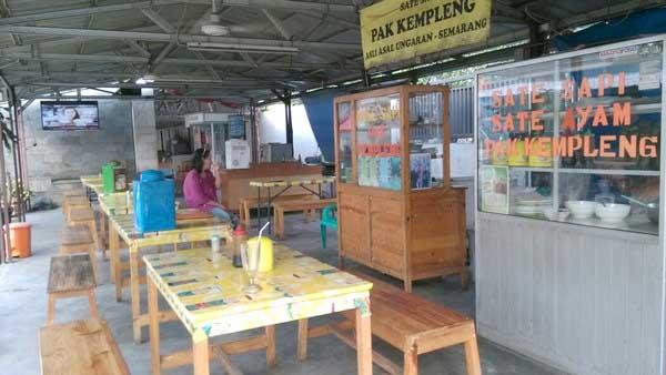 SATE-SAPI-PAK-KEMPLENG5