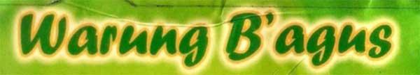 WARUNG-BAGUS
