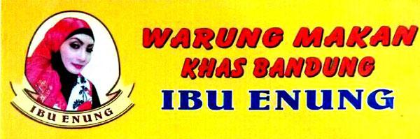 WARUNG-MAKAN-KHAS-IBU-ENUNG