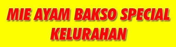 MIE-AYAM-BAKSO-SPECIAL-KELURAHAN1