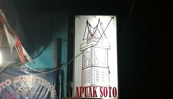 APUAK-SOTO-PADANG2