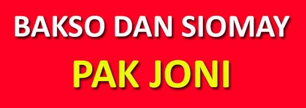 BAKSO-DAN-SIOMAY-PAK-JONI1
