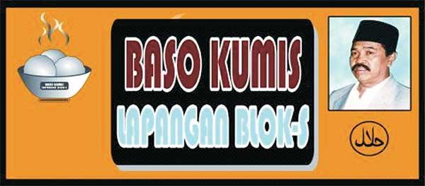 BASO-KUMIS-LAPANGAN-BLOK-S