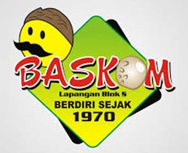 BASO-KUMIS-LAPANGAN-BLOK-S7