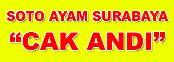 SOTO-AYAM-SURABAYA-CAK-ANDI3