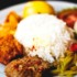 Nasi Bakar Sambal Kampoeng