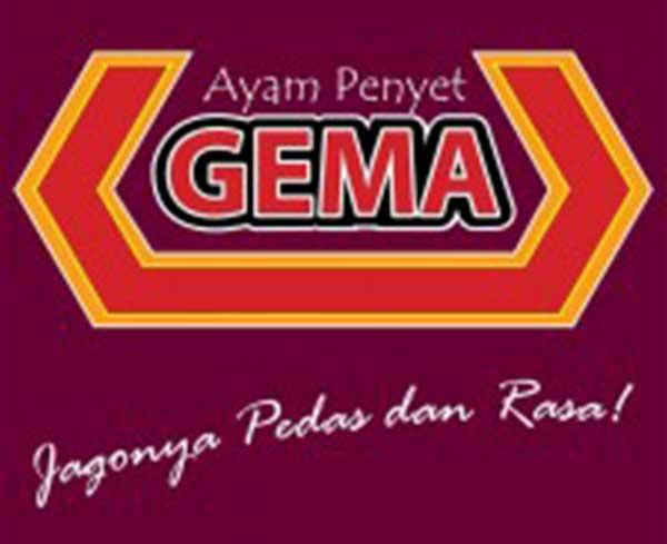 AYAM-PENYET-GEMA-LOGO