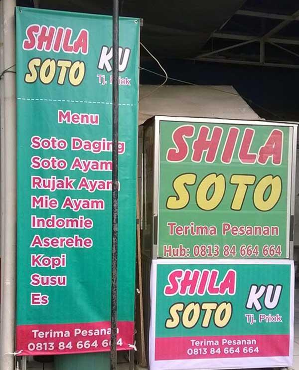 SHILA-SOTO3
