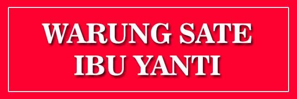 WARUNG-SATE-IBU-YANTI1