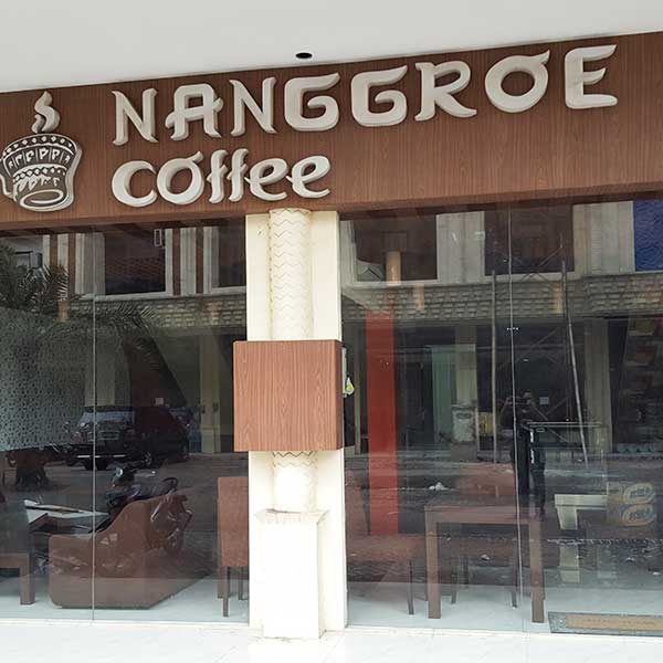 nanggroe-coffee
