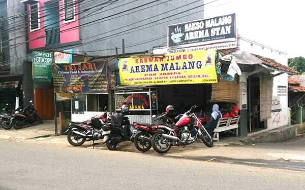 bakso-malang-arema-stan2
