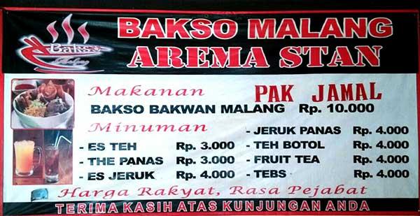 bakso-malang-arema-stan6