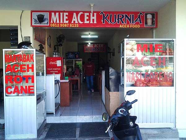 mie-aceh-kurnia3