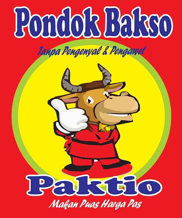 pondok-bakso-pak-tio