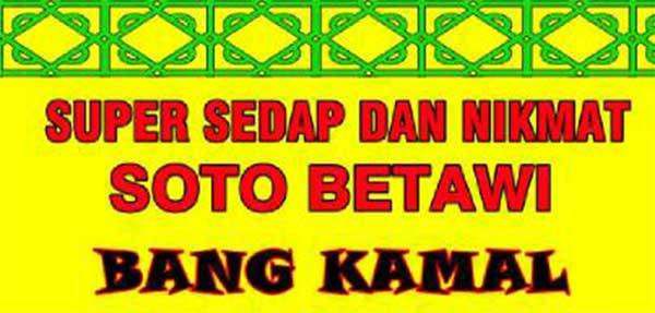 soto-betawi-bang-kamal