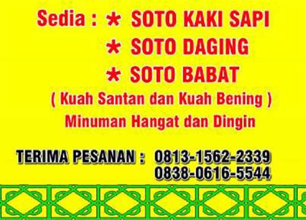 soto-betawi-bang-kamal2