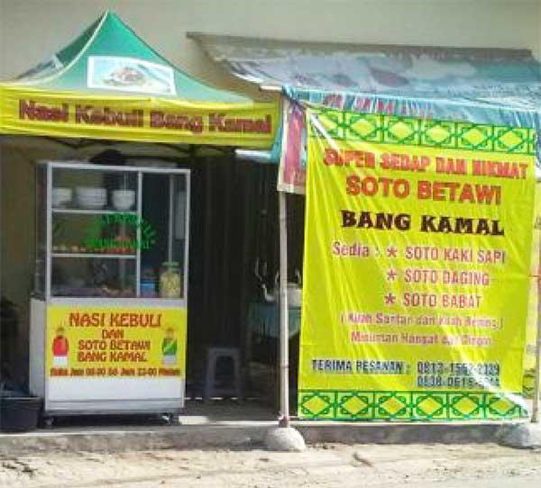 soto-betawi-bang-kamal5a