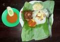 Warung Makan Bang Ben